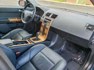 2008 Volvo V50 2.4L 6 mo 6000 mile warranty Maple Grove, Minnesota 19