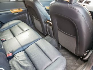 2008 Volvo V50 2.4L 6 mo 6000 mile warranty Maple Grove, Minnesota 31