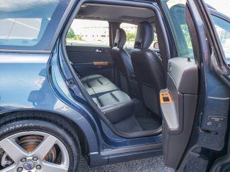 2008 Volvo V50 2.4L 6 mo 6000 mile warranty Maple Grove, Minnesota 25