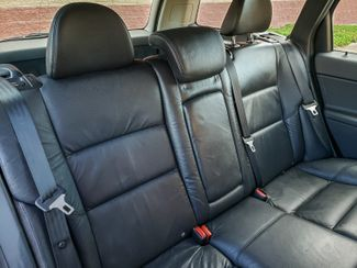 2008 Volvo V50 2.4L 6 mo 6000 mile warranty Maple Grove, Minnesota 33