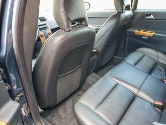 2008 Volvo V50 2.4L 6 mo 6000 mile warranty Maple Grove, Minnesota 30