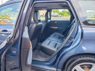 2008 Volvo V50 2.4L 6 mo 6000 mile warranty Maple Grove, Minnesota 24