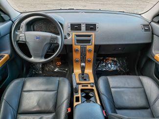 2008 Volvo V50 2.4L 6 mo 6000 mile warranty Maple Grove, Minnesota 34