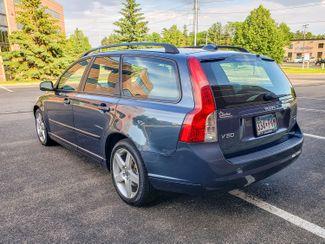 2008 Volvo V50 2.4L 6 mo 6000 mile warranty Maple Grove, Minnesota 2