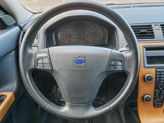 2008 Volvo V50 2.4L HAIL SALE Maple Grove, Minnesota 36