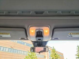 2008 Volvo V50 2.4L 6 mo 6000 mile warranty Maple Grove, Minnesota 38