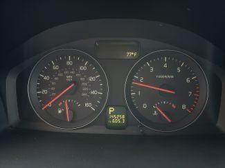 2008 Volvo V50 2.4L 6 mo 6000 mile warranty Maple Grove, Minnesota 37