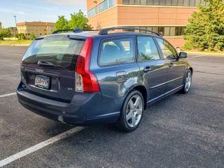 2008 Volvo V50 2.4L 6 mo 6000 mile warranty Maple Grove, Minnesota 3