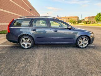 2008 Volvo V50 2.4L 6 mo 6000 mile warranty Maple Grove, Minnesota 9