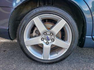 2008 Volvo V50 2.4L 6 mo 6000 mile warranty Maple Grove, Minnesota 41