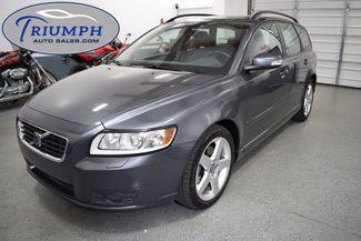 2008 Volvo V50 2.4L w/Snrf in Memphis, TN 38128