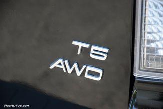 2008 Volvo V50 2.5T Waterbury, Connecticut 13