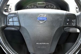 2008 Volvo V50 2.5T Waterbury, Connecticut 27