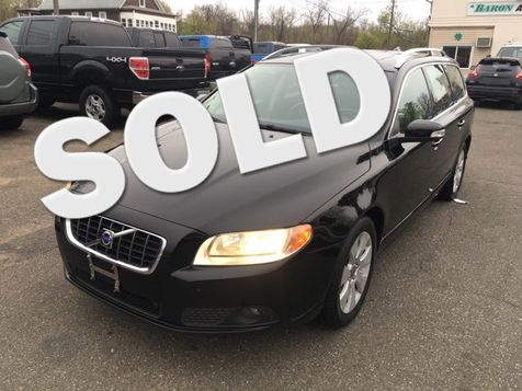 2008 Volvo V70 Wagon in West Springfield, MA