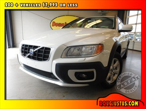 2008 Volvo XC70  in Airport Motor Mile ( Metro Knoxville ), TN
