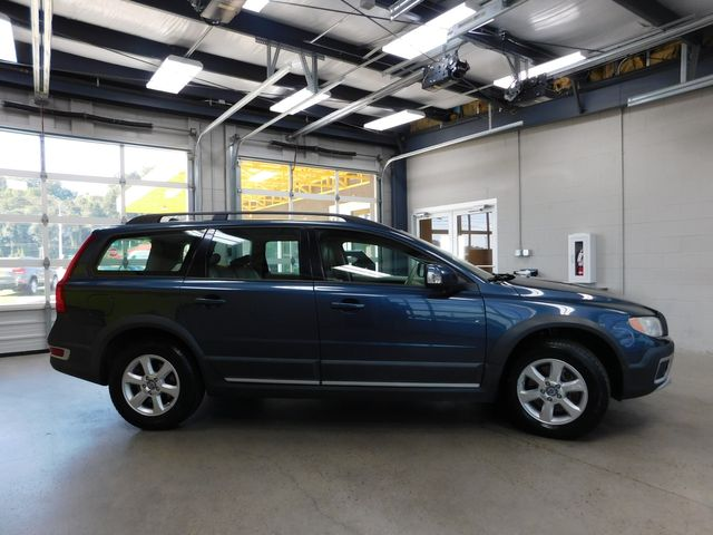 2008 Volvo XC70 in Airport Motor Mile ( Metro Knoxville ), TN 37777