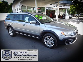 2008 Volvo XC70 in Chico, CA 95928