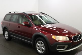2008 Volvo XC70 in Cincinnati, OH 45240