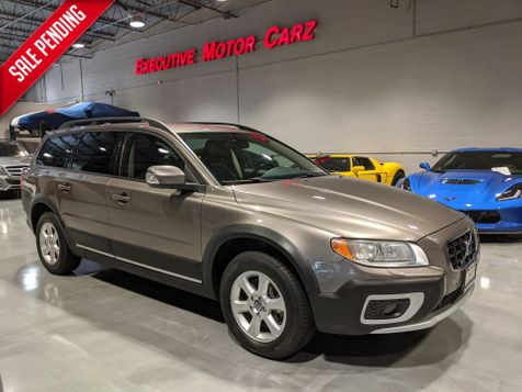 2008 Volvo XC70  in Lake Forest, IL