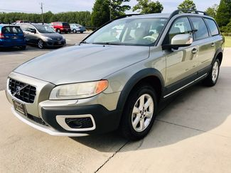 2008 Volvo XC70 AWD CROSS COUNTRY WAGON Imports and More Inc  in Lenoir City, TN