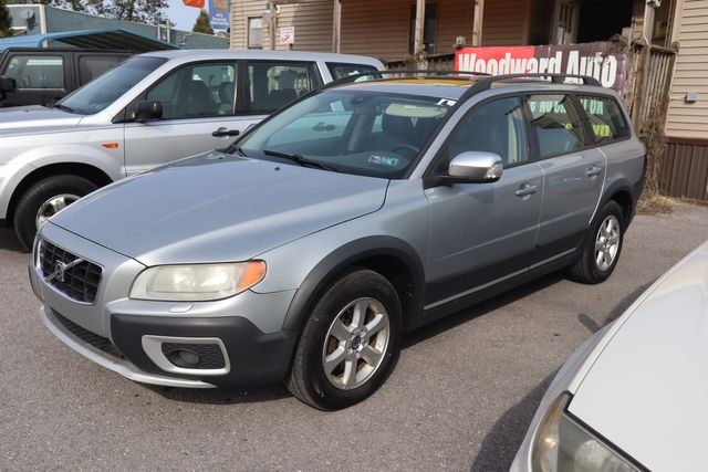 2008 Volvo XC70 in Lock Haven, PA 17745