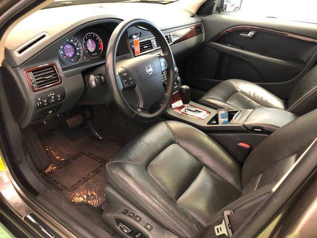 2008 Volvo XC70 Longwood, FL 14