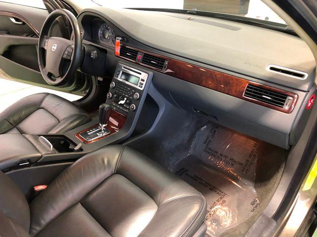 2008 Volvo XC70 Longwood, FL 19