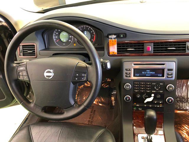 2008 Volvo XC70 Longwood, FL 20