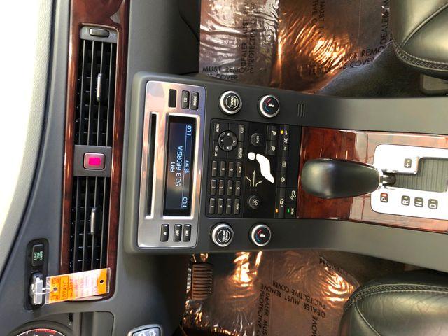 2008 Volvo XC70 Longwood, FL 21