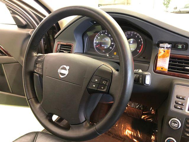 2008 Volvo XC70 Longwood, FL 24