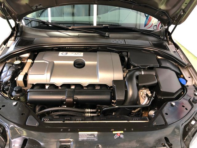 2008 Volvo XC70 Longwood, FL 41