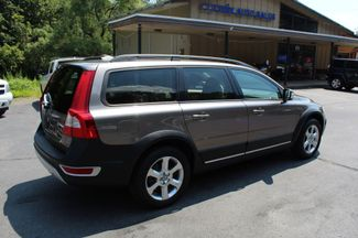 2008 Volvo XC70 SW  city PA  Carmix Auto Sales  in Shavertown, PA