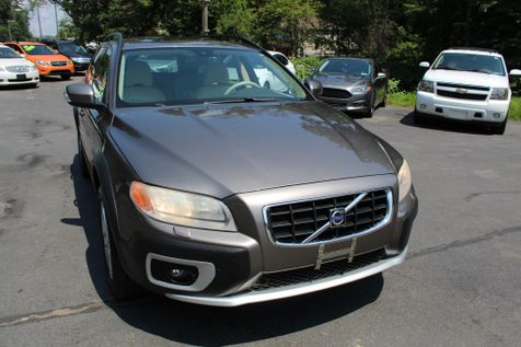 2008 Volvo XC70 SW in Shavertown