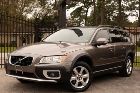 2008 Volvo XC70  in , Texas