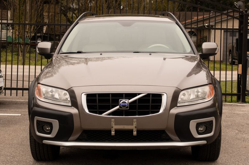 2008 Volvo XC70    Texas  EURO 2 MOTORS  in , Texas