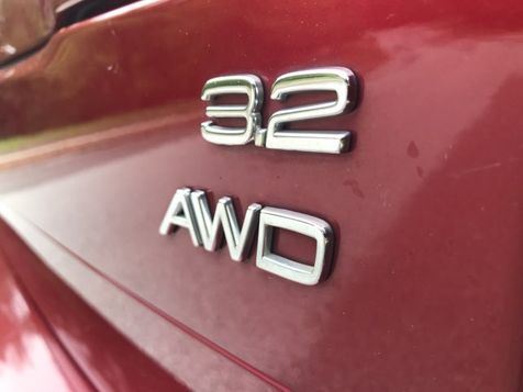 2008 Volvo XC90 AWD 3.2L  | Malvern, PA | Wolfe Automotive Inc. in Malvern, PA