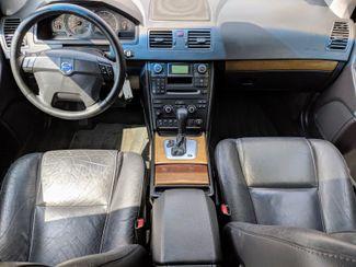 2008 Volvo XC90 I6 Bend, Oregon 9