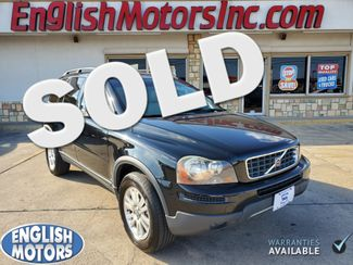 2008 Volvo XC90 in Brownsville, TX