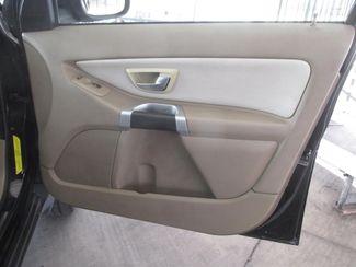 2008 Volvo XC90 I6 Gardena, California 13