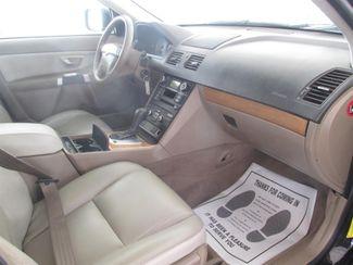 2008 Volvo XC90 I6 Gardena, California 8