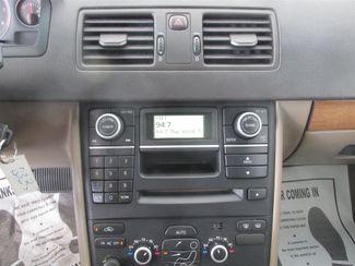 2008 Volvo XC90 I6 Gardena, California 6