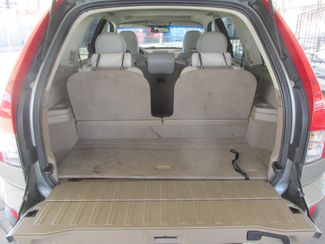 2008 Volvo XC90 I6 Gardena, California 11