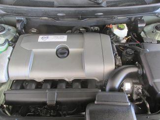 2008 Volvo XC90 I6 Gardena, California 15
