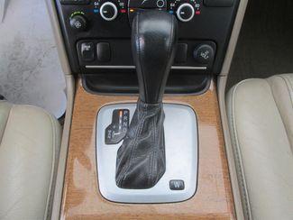 2008 Volvo XC90 I6 Gardena, California 7