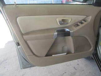 2008 Volvo XC90 I6 Gardena, California 9