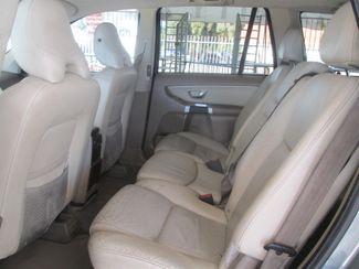 2008 Volvo XC90 I6 Gardena, California 10