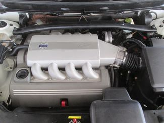 2008 Volvo XC90 V8 Gardena, California 15