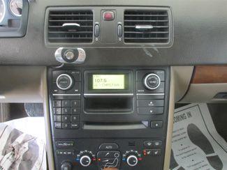 2008 Volvo XC90 V8 Gardena, California 5