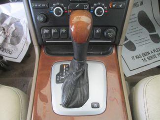 2008 Volvo XC90 V8 Gardena, California 6