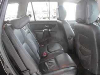 2008 Volvo XC90 I6 Gardena, California 12